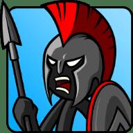 Stick War Legacy Unlimited (Upgrade Points - Crystals) MOD APK