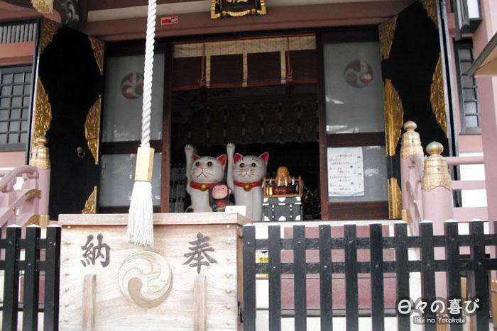 autel imado jinja zoom decor