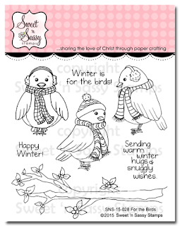 http://www.sweetnsassystamps.com/for-the-birds-clear-stamp-set/
