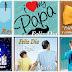 Frases y poemas y postales para dedicar a Papá en el Día de los Padres, hermosos mensajes de Amor