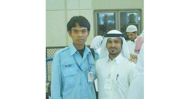 Kesaksian Seorang Murid Sekaligus Sahabat: Ustadz Abdul Somad Ulama Pejuang yang Tawadu
