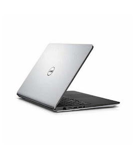 http://www.ezydeal.net/product/Dell-Inspiron-5559-Laptop-with-Core-i5-6th-Generation-8-GB-RAM-1-TB-HDD-4-GB-Graphics-WIN-10-SILVER-MATTEproduct-23725.html