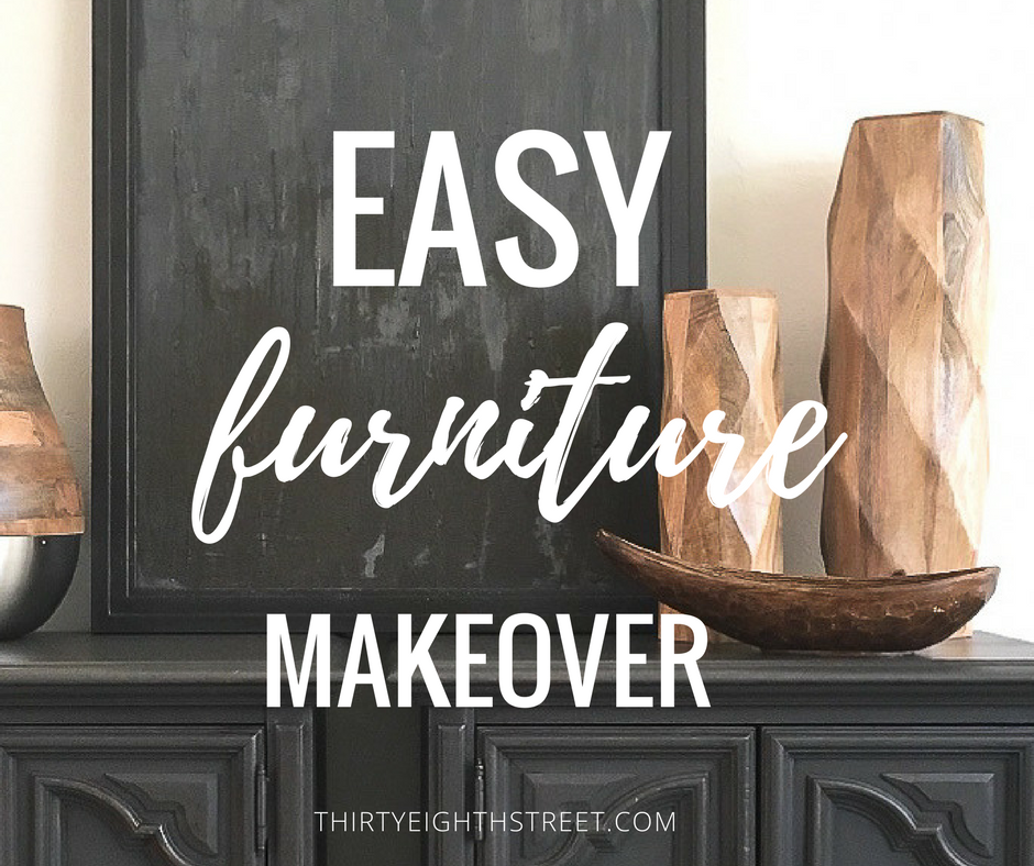 furniture makeover, flipping furniture, furniture ideas, painted furniture, painting furniture, refinished furniture