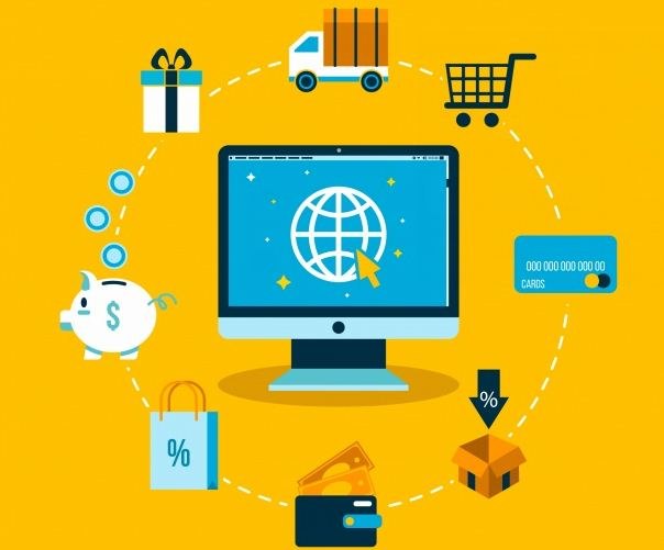 What is Procurement in the 21st Century?