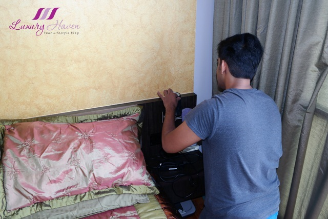 singapore domestic helper service review