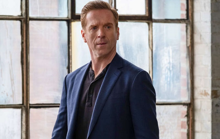 Billions - Episode 5.01 - The New Decas - Promotional Photos + Press Release