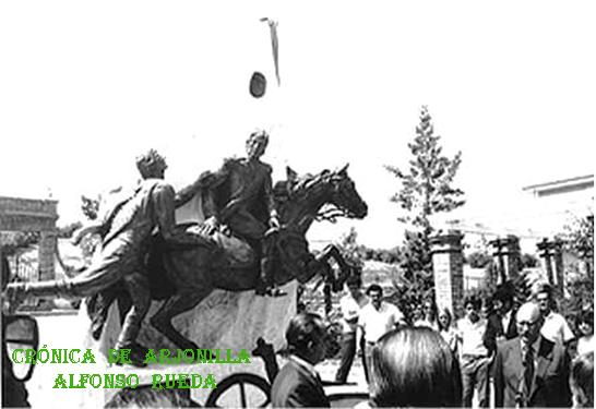 http://cronicadearjonilla.blogspot.com.es/2016/06/inauguracion-del-monumento-al-general.html