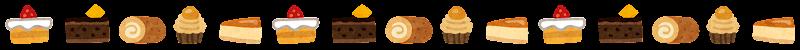 https://2.bp.blogspot.com/-CnxqDB3vXeg/U8Xkr0bHGvI/AAAAAAAAi14/ibAYIEaRyf0/s800/sweets_line3_cake.png
