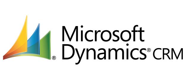 phan-mem-microsoft-dynamics-crm