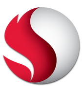 Snapdragon™ BatteryGuru v3.0 Apk Free