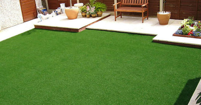 best artificial grass uk