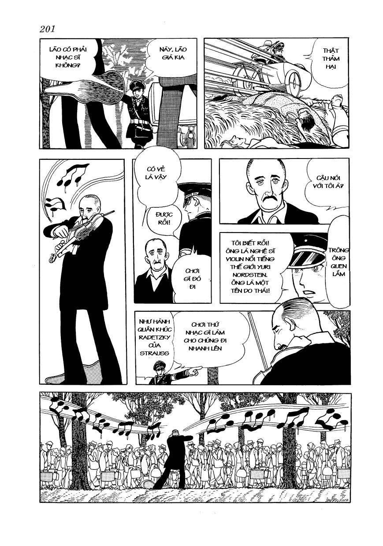 Adolf chap 26 trang 48