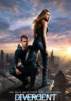http://www.hindidubbedmovies.in/2017/12/divergent-2014-watch-or-download-full.html