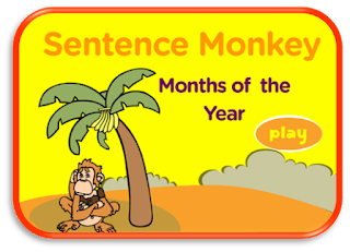http://www.eslgamesplus.com/months-and-ordinal-numbers-esl-vocabulary-game-activity-online/