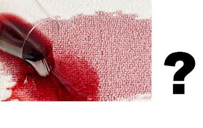 Waspada bagi wanita ! Jika sering keluar Gumpalan darah saat menstruasi