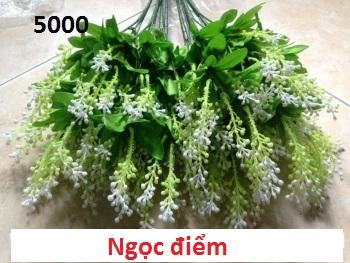 Phu kien hoa pha le tai Yen Nghia