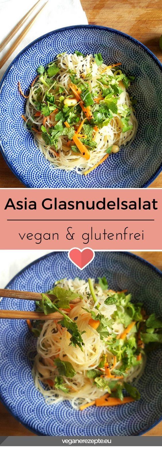 Chicken Lo Mein Restaurant Style