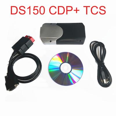 delphi ds150e keygen activation download