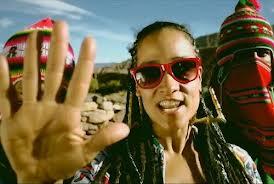 rap y reggae,galang, gondwana, zona ganja,