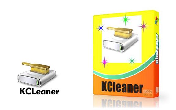 نتيجة بحث الصور عن KC Software KCleaner
