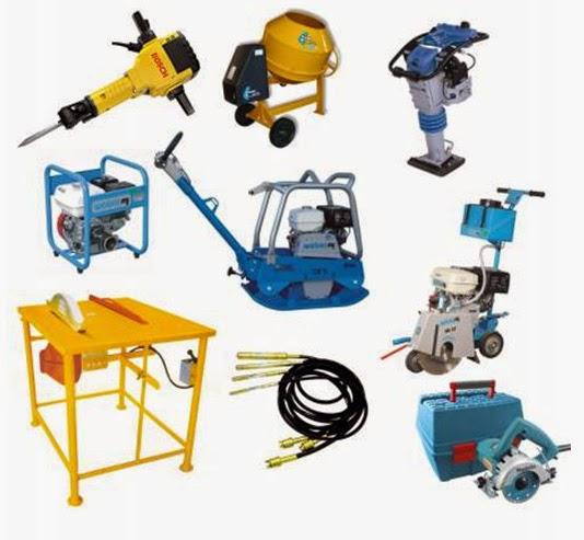 Construmaq Andaimes  Locação de maquinas equipamentos e andaimes ... 0c44940634