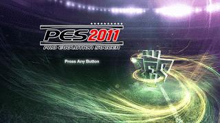 Download Game Pro Evolution Soccer 2011 Full Version