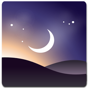 Download Stellarium free