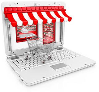 Jual Beli Online Aman