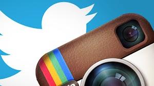 Instagram supera a Twitter: La aplicación llego a los 400 millones de usuarios