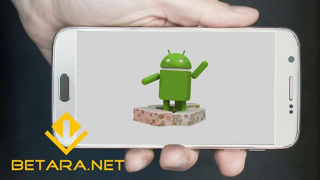 10 Kelebihan dan Kekurangan OS Android Nougat