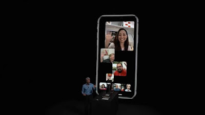8 Best iOS 12 Features