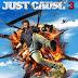 Download Just Cause 3 (PC) Completo PT-BR via Torrent
