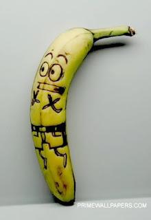 فنــــــــــــووون المــــــوز Banana14.jpg