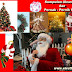 Kumpulan Aksesoris dan Pernak - Pernik Natal