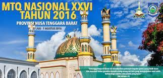 JAdwal MTQ Nasional Lombok.jpg