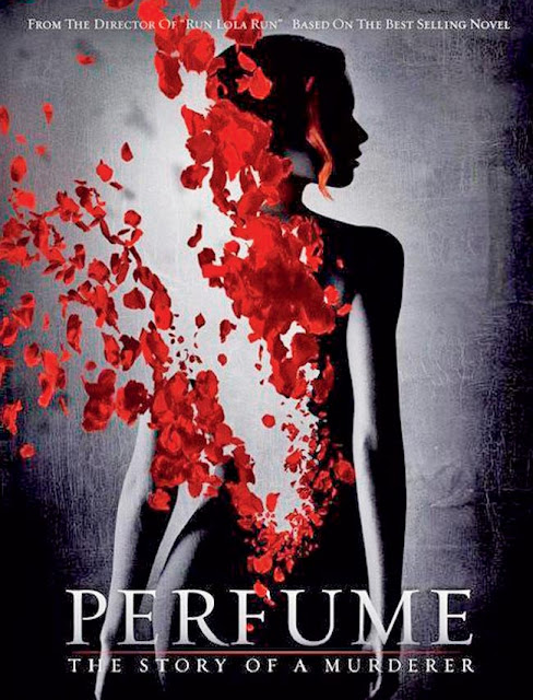Perfume: The Story of a Murderer (2006) BluRay Subtitle Indonesia