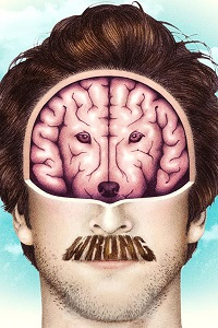 Watch Wrong Online Free in HD