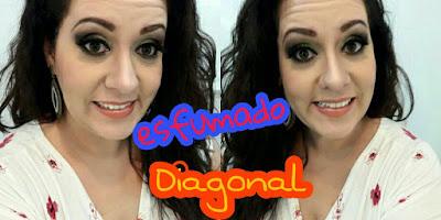 blog inspirando garotas esfumado diagonal