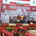 Nasdem, Golkar dan PDIP Unggul di Papua Barat