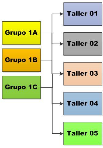 asc timetable 2013 registration code keygen