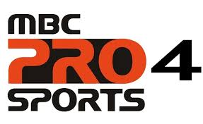 MBC Pro Sports 4 live streaming