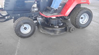 poulan pro 42 deck adjustment, how to level the deck poulan pro riding mower, poulan riding mower deck, poulan riding mower starter, riding lawn mower deck adjustment, poulan riding lawn mower, poulan riding mower, poulan 30 inch riding mower, poulan riding mower attachments, poulan pro riding mower clutch adjustment