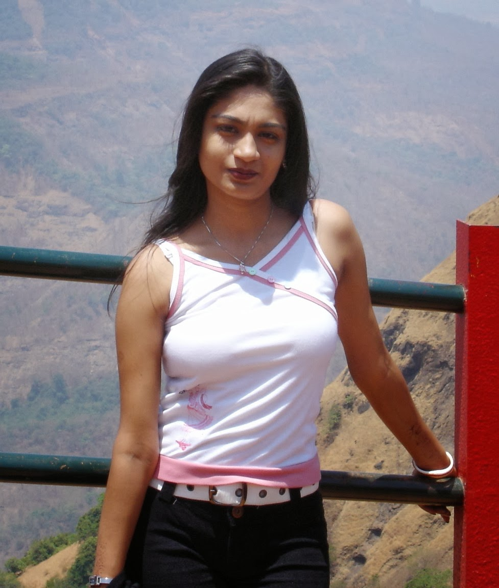 Escorts Pushkar