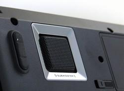 Techs Palace: Lenovo Y510 surround sound in Ubuntu