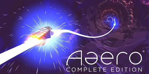Aaero: Complete Edition Review