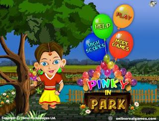 http://pensar.jogosloucos.com.br/jogos-de-pinky-no-parque.html