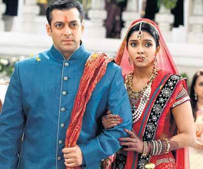 Ready Hindi Movie photos