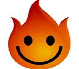 تحميل برنامج Hola! 1.118.247 لفتح بعض المواقع المحجوبة