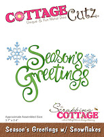 http://www.scrappingcottage.com/cottagecutzseasonsgreetingswsnowflakes.aspx