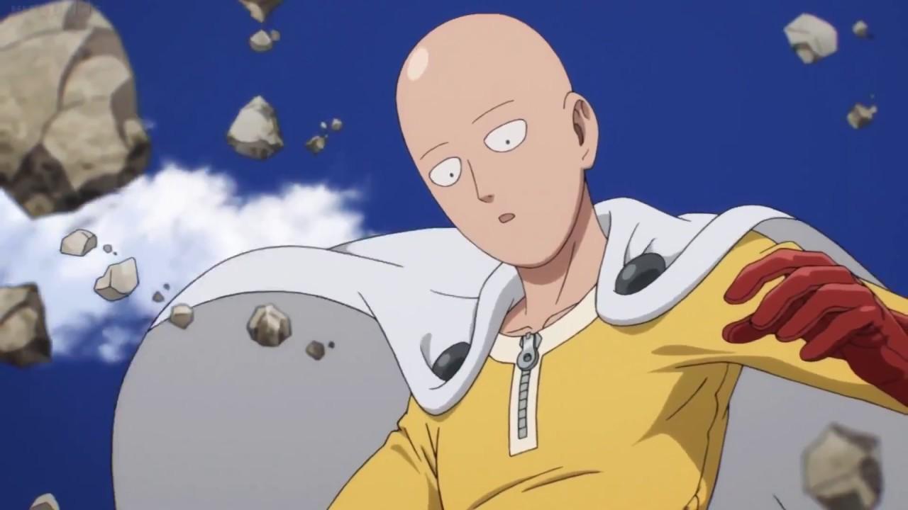 Rekomendasi Anime Mirip Saiki Kusuo no Psi Nan Terbaik